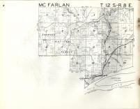 McFarlan T12S-R8E, Hardin County 1962